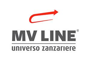 MV-LINE